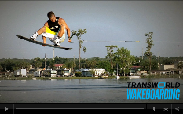 video via transworld wakeboarding mag