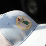 Ambush Golf Hat