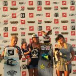 Nautique Wakeboard National Championships