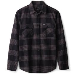 Brixton Button-Ups