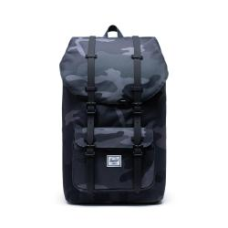 Herschel Supply Co. Bags