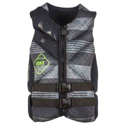 Ronix Life Jackets & Comp Vests