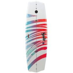Hyperlite Wakeboards