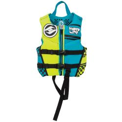 Hyperlite Life Jackets & Comp Vests