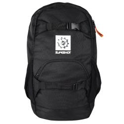 Slingshot Backpacks