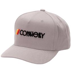 Connelly Hats