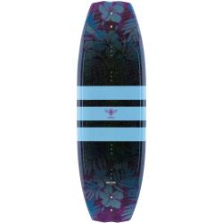 Connelly Women's Wakeboards