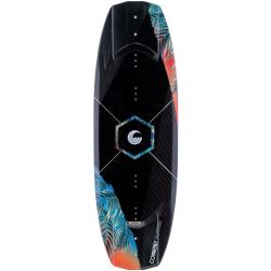 Kid's Wakeboards