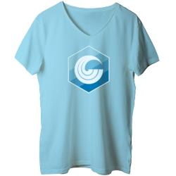 Connelly Women's Tops
