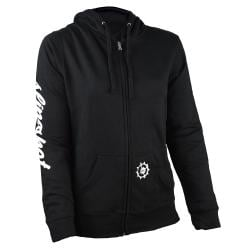 Slingshot Women's Hoodies & Pullovers