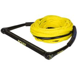 Wakeboard Rope & Handle Combos