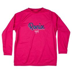 Ronix Wetsuits & Riding Tops