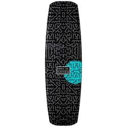 Ronix Women's Wakeboards