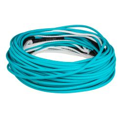 Ronix Wakeboard Ropes