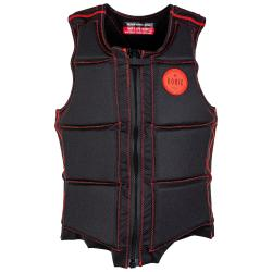 Ronix Women's Life Jackets & Comp Vests