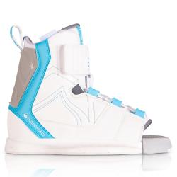 Liquid Force Kid's Wakeboard Bindings