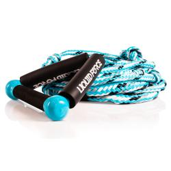 Liquid Force Wakesurf Ropes & Handles