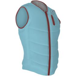 Liquid Force Women's Life Jackets & Comp Vests