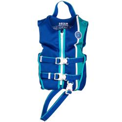 Liquid Force Life Jackets & Comp Vests