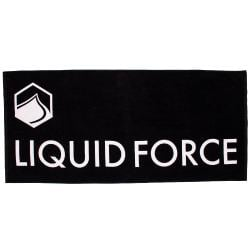 Liquid Force Towels