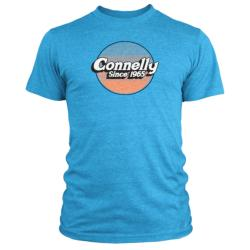Connelly T-Shirts