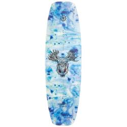 Slingshot Women's Wakeboards