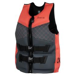 Ronix Kid's Life Jackets