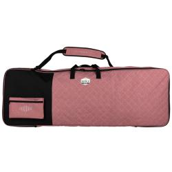 Women's Wakeboard Bags