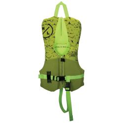 Hyperlite Kid's Life Jackets