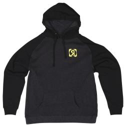 Ronix Hoodies & Pullovers