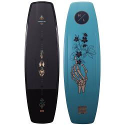 Hyperlite Women's Wakeboards