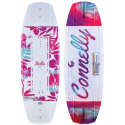 Connelly Kid's Wakeboards