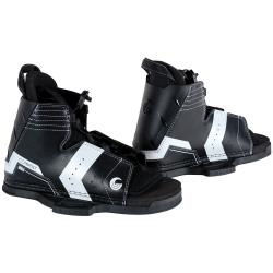 Connelly Wakeboard Bindings