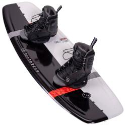 Hyperlite Wakeboard & Binding Packages