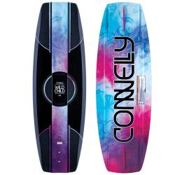 Connelly Wakeboards
