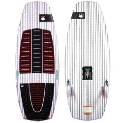 Liquid Force Wakesurfers