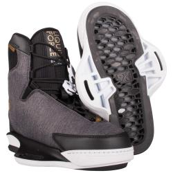 Liquid Force Women's Wakeboard Bindings