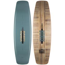Ronix Kid's Wakeboards