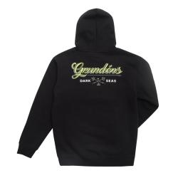Dark Seas Hoodies & Pullovers