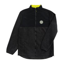 Dark Seas Jackets