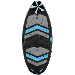 Phase Five Women's Wakesurfers