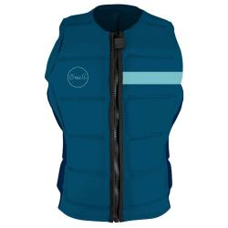 O'Neill Women's Life Jackets & Comp Vests