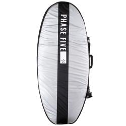 Phase Five Wakeboard Bags