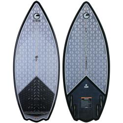 Connelly Wakesurfers