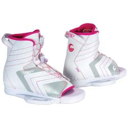 Connelly Women's Wakeboard Bindings