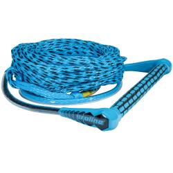 Proline Wakeboard Rope & Handle Combos