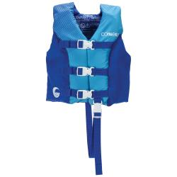 Connelly Kid's Life Jackets
