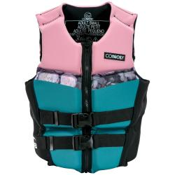 Connelly Life Jackets