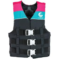 Connelly Women's Life Jackets & Comp Vests