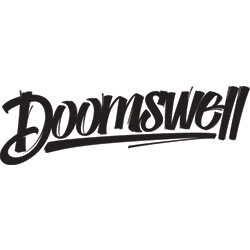 Doomswell